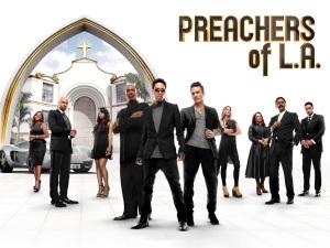 preachers ofla