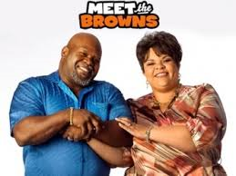MEETTHEBROWNS