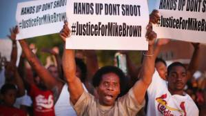 stella-mikebrown