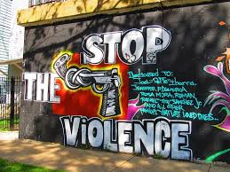 stella-stopthe violence