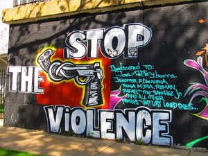 stella-violence